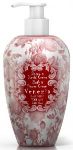 Maioliche Bath & Shower Cream Venezia 700ml