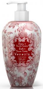 Maioliche Bath & Shower Cream Venezia 700ml