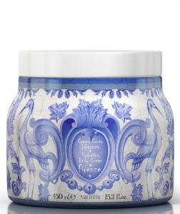 Maioliche Body Cream Firenze 450ml