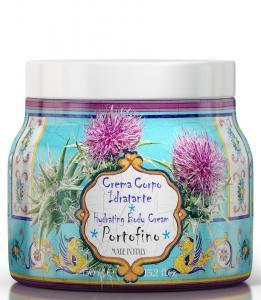 Maioliche Body Cream Portofino 450ml