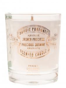 Scented Candle Precious Jasmine 180 gr