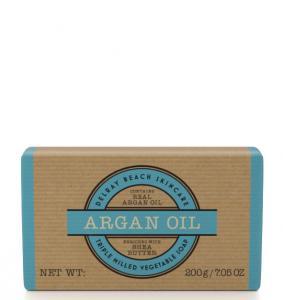 Soap Argan Oil 200g