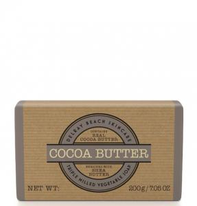 Soap Cocoa Butter 200g