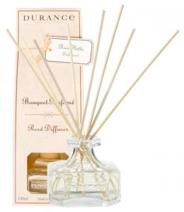 Scented Bouquet Driftwood 100ml
