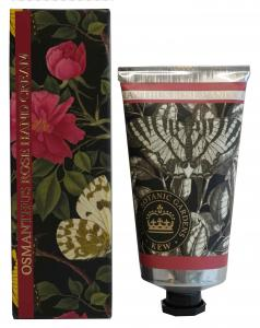 Osmantus & Rose Hand Cream 75 ml