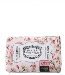 Soap Cherry Blossom 200gr