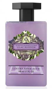Foam Bath Lilac Blossom 500ml