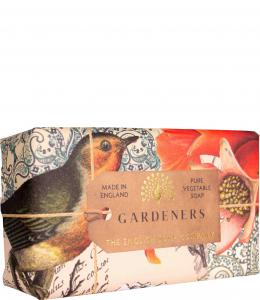 Anniversary Soap Gardeners 200gr