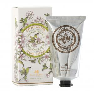 Hand Cream Lemon Verbena