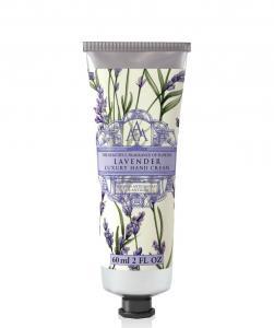 Hand Cream Lavender 60ml