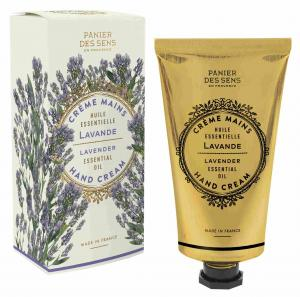 Hand Cream Lavender 75ml