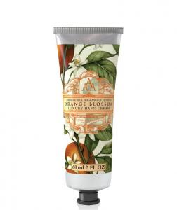 Hand Cream Orange Blossom 60ml