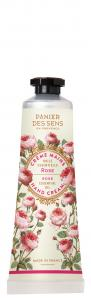 Mini Handcream Garden Rose 30ml