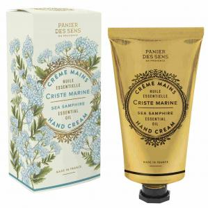 Hand Cream Sea Mist 75ml