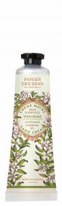 Mini Handcream Lemon Verbena 30ml