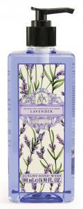 Hand Wash Lavender 500ml
