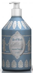 Maioloche Liquid Soap Milano 500ml