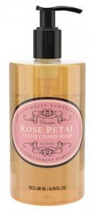 Hand Wash Rose Petal 500ml