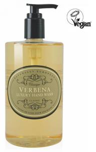 Hand Wash Verbena 500ml
