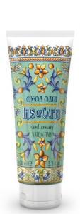 Maioliche Hand Cream Iris of Capri 100ml