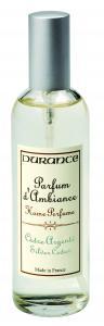 Home Perfume Silver Ceder 100ml