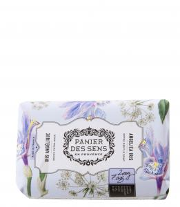 Soap Angelica Iris 200gr