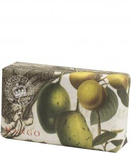 Mango Luxury Shea Butter Soap 240gr