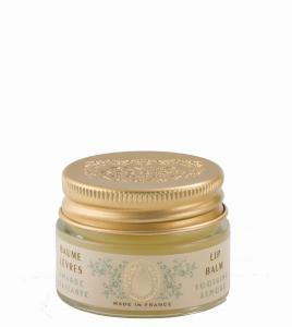 LipBalm Almond 12 g