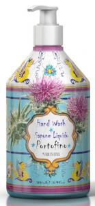 Maioloche Liquid Soap Portofino 500ml