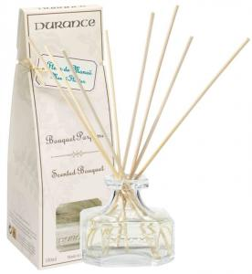 Scented Bouquet Monoï Flower 100ml