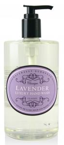 Hand Wash Lavender 500ml