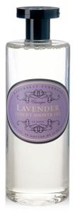 Shower Gel Lavender 500ml