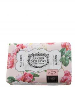 Soap Rose Nectar 200gr