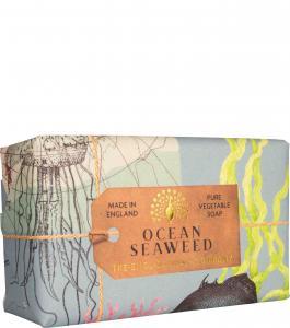 Anniversary Soap Ocean Weaweed 200gr