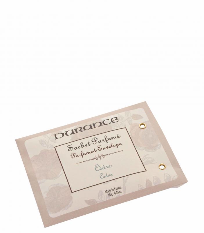Scent Envelope Ceder