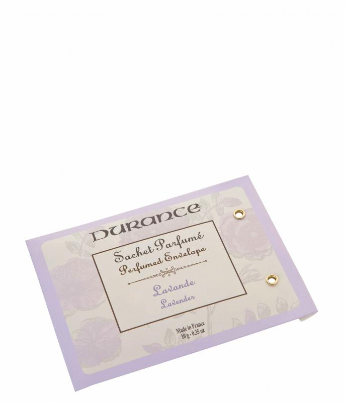 Scent Envelope Lavender