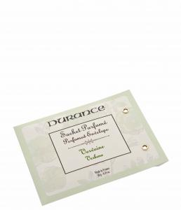 Scent Envelope Verbena