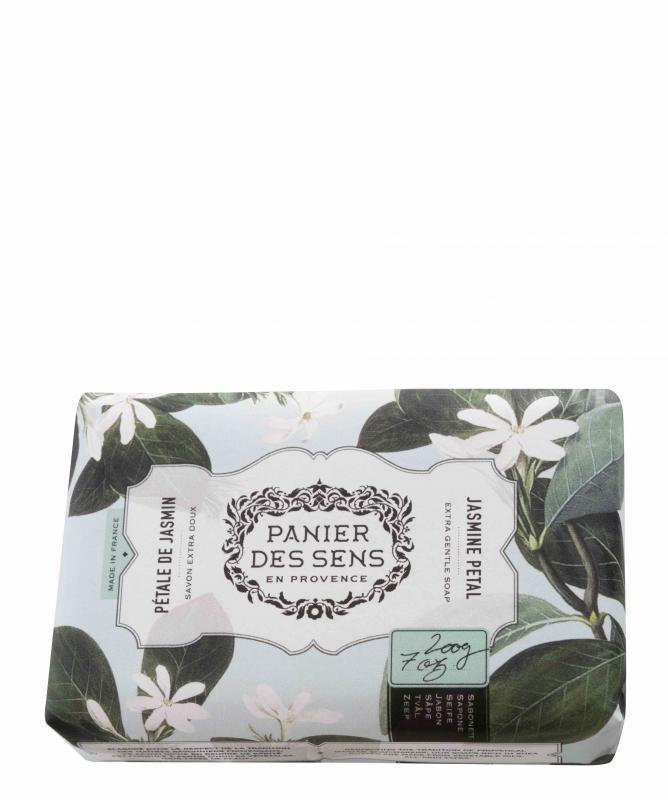 Soap Jasmine Petal 200gr