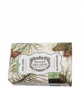 Soap Mediterranean Pine 200gr