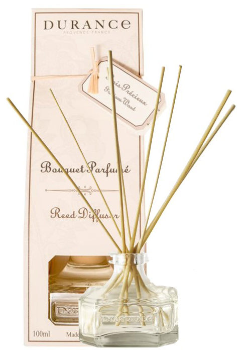 Scented Bouquet Precious Wood 100ml