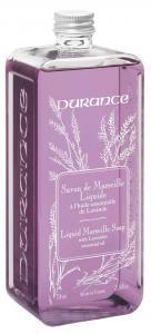 Refill Marseillle Soap Lavender 750ml