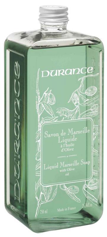 Refill Marseillle Soap Olive 750ml