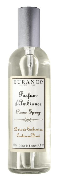 Home Perfume Cashmere Wood 100ml