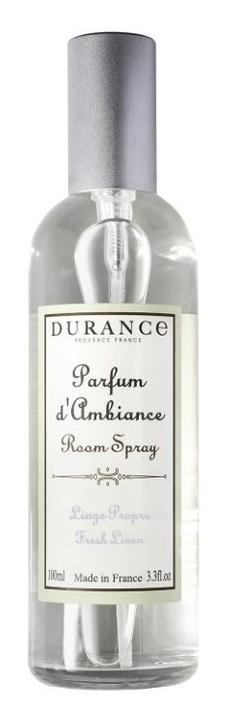 Home Perfume Fresh Linen 100ml