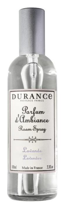 Home Perfume Lavender 100ml