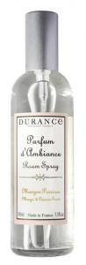 Home Perfume Mango Passion 100ml