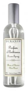 Home Perfume Olive Wood 100ml