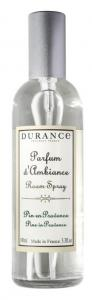 Home Perfume Pine in Provence 100ml