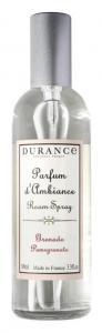 Home Perfume Pomegranate 100ml