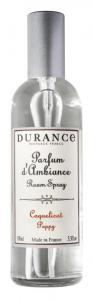 Home Perfume Poppy 100 ml